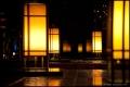 Photography, Delhi, India, Lanterns