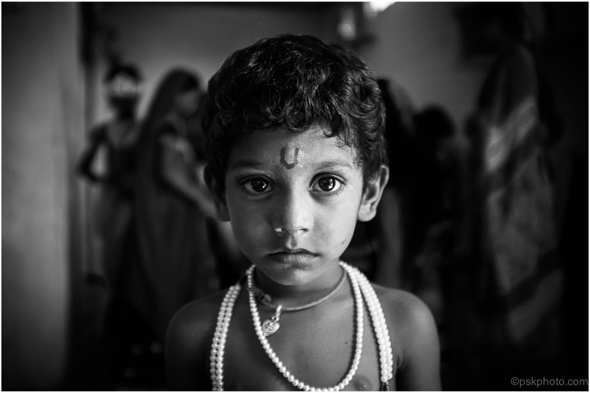 krishnashtami-boy